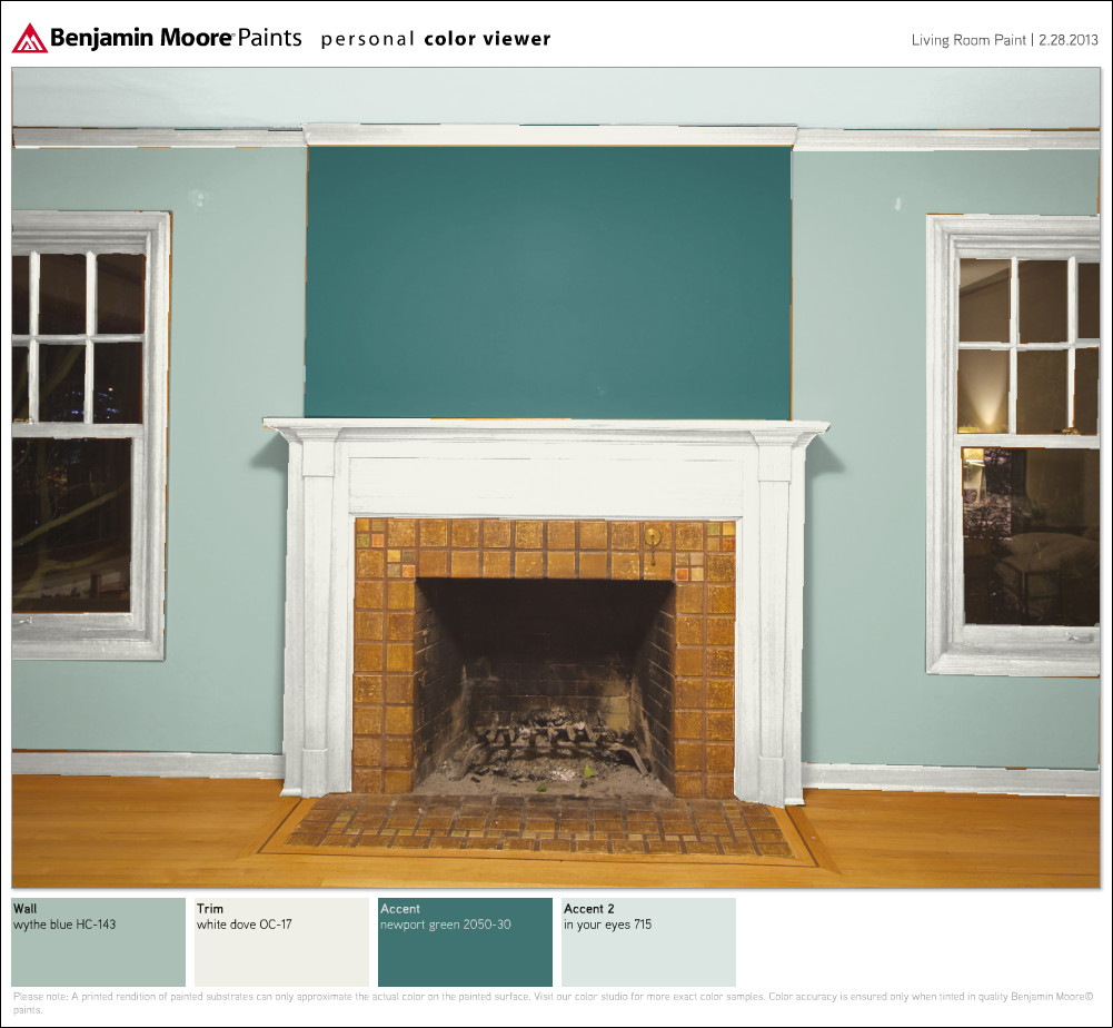 Benjamin Moore Paint Prices Car Interior Design