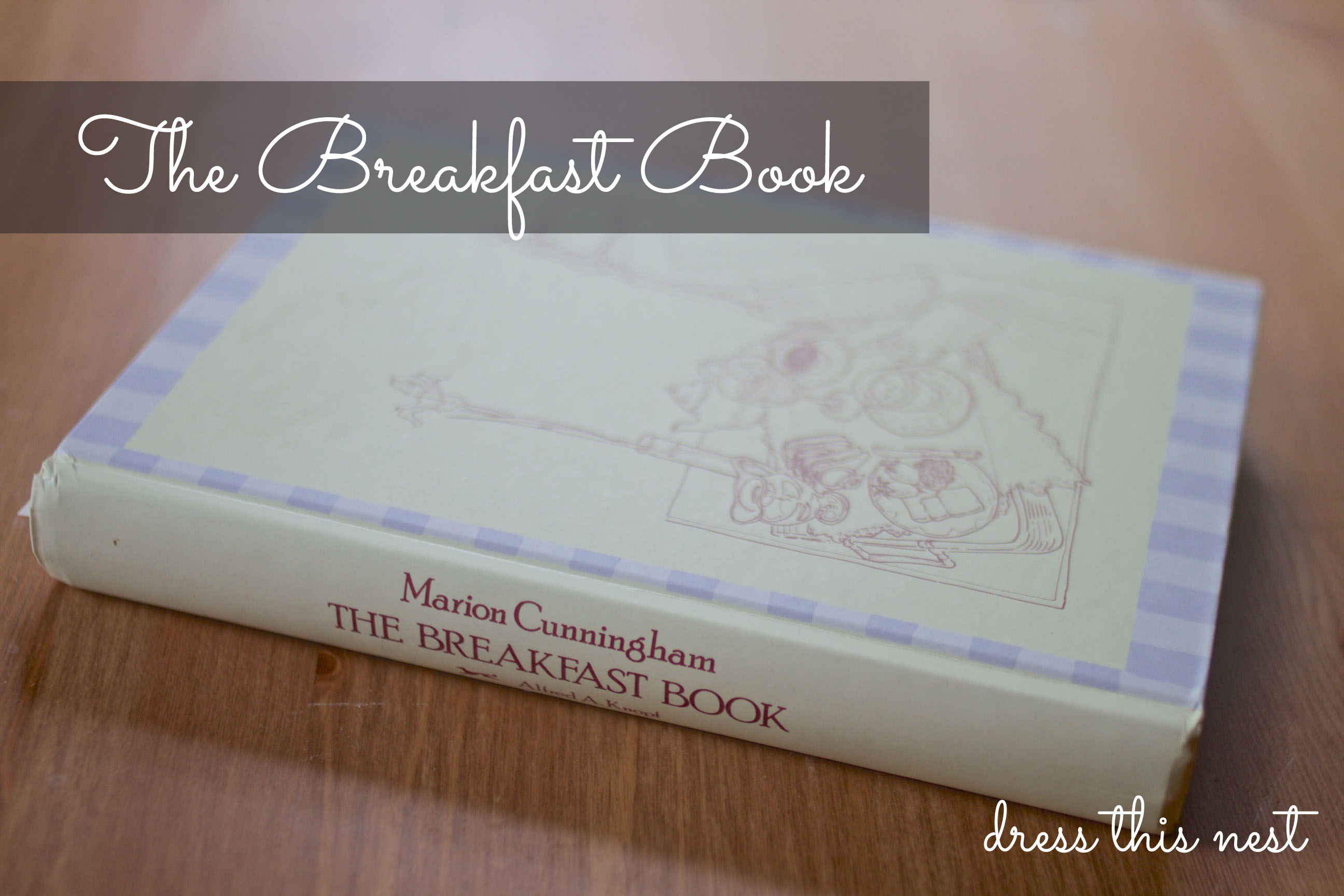the-breakfast-book-marion-cunningham