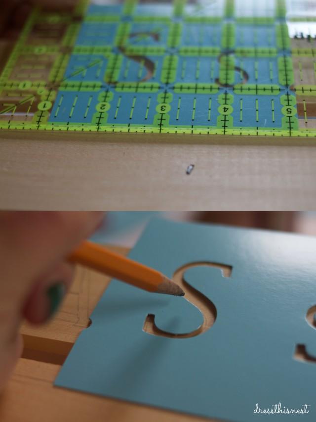 DIY-beer-crate-stencil-straight