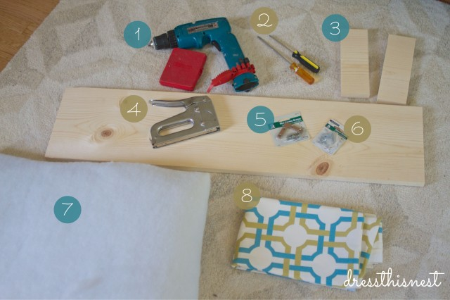 DIY-window-cornice-supplies