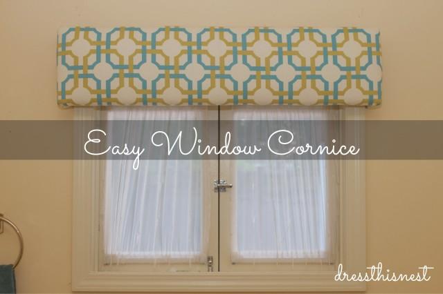 easy-DIY-window-cornice
