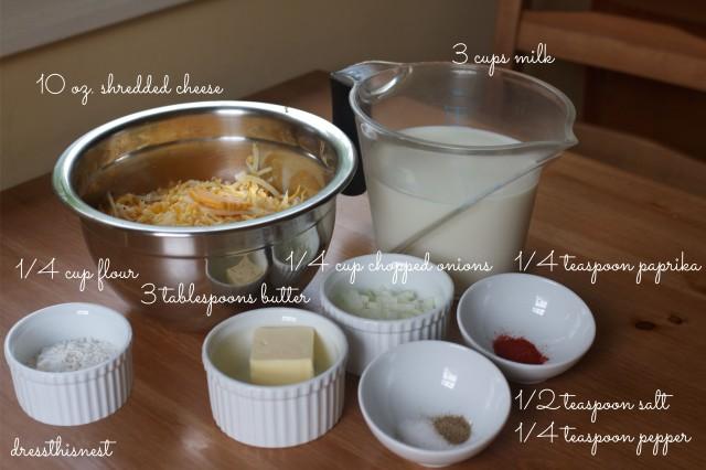 emergency_mac_n_cheese_ingredients