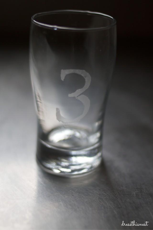 etch-beer-tasting-glass