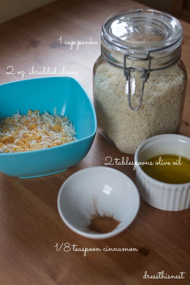 mac_n_cheese_topping_ingredients
