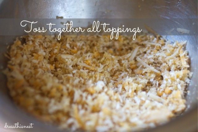 mac_n_cheese_toppings