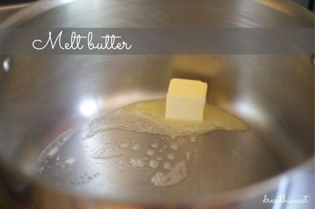 melt-butter-mac-n-cheese