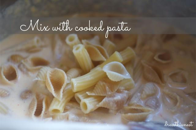 pasta_mac_n_cheese
