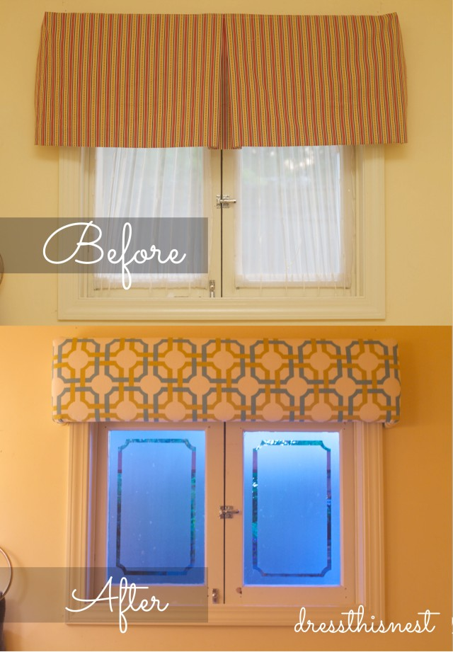 DIY-contact-paper-frosted-window