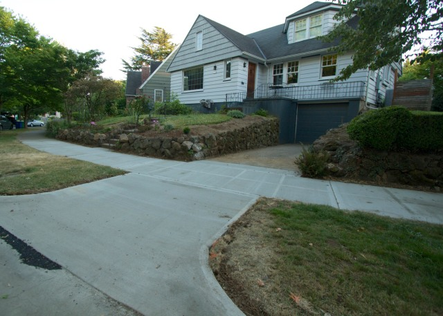 Finished-New-Sidewalk