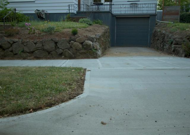 New-Sidewalk-Approach