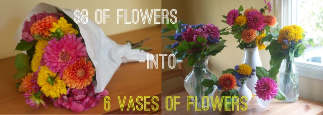 Cheap-Flowers-for-whole-house