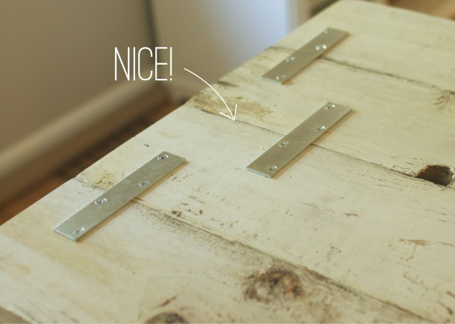 connect-reclaimed-wood