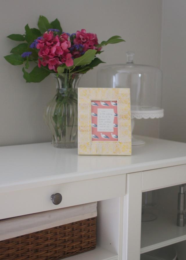 dining-room-flowers