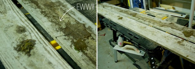 dirty-wood-reclaimed