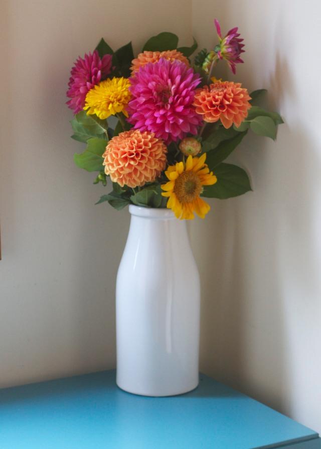 entry-flowers