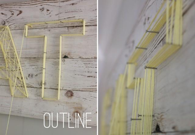 outline-string-art