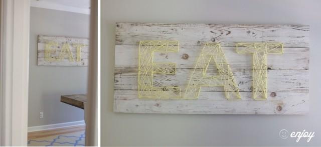 reclaimed-wood-string-art-DIY