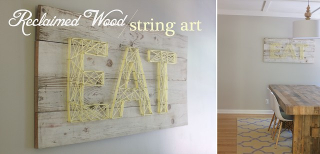 reclaimed-wood-string-art